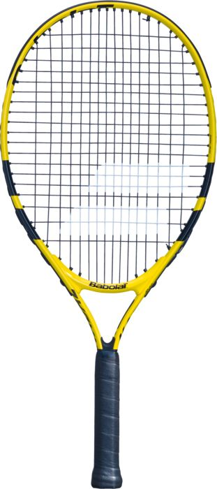 Raquette - BABOLAT - Nadal jr 23 - Junior