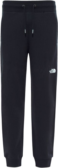 NSE LIGHT PANT - NOIR - homme - THE NORTH FACE - PANTALON