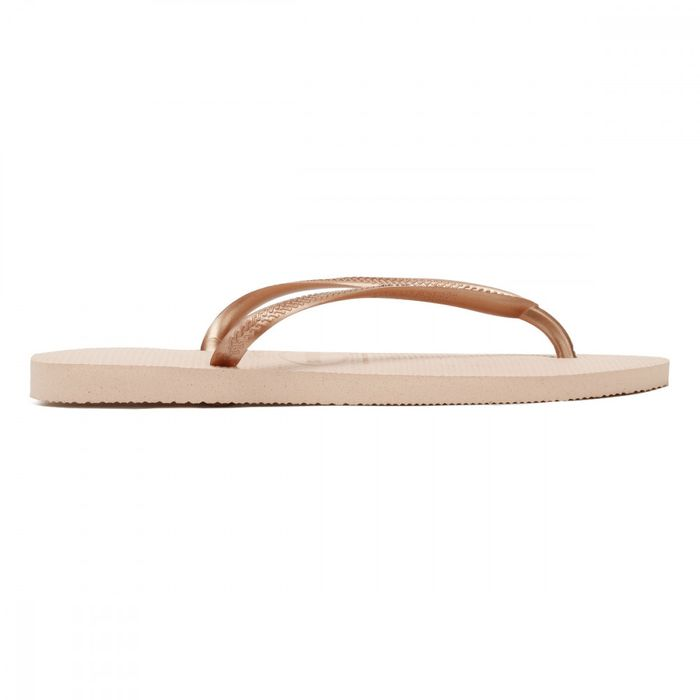 SLIM - ROSE - adulte - HAVAIANAS - TONGS