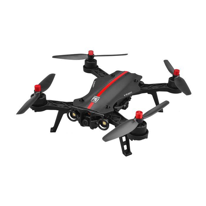 Image of Drone - PNJ-CAM - R-velocity noir