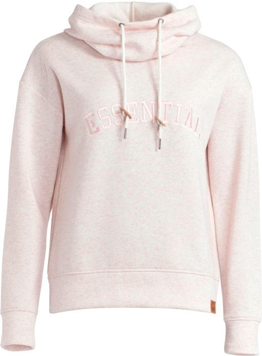 HOPE BOULE - ROSE - femme - DANSKIN - SWEAT SHIRT
