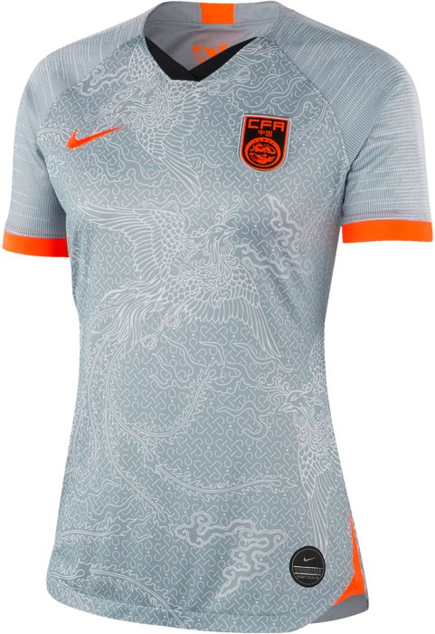 CHINE MAILLOT DOM FEMME 19
