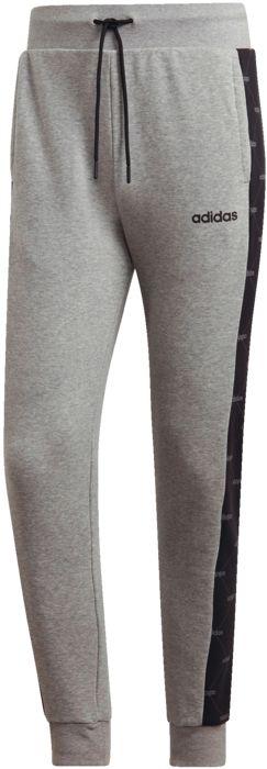 Pantalon - ADIDAS - Core fav tp - Gris Homme S