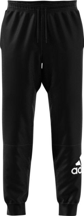 Pantalon - ADIDAS - Mh bos pnt ft - Noir Homme L