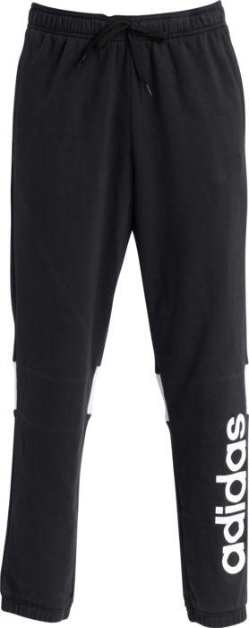 Pantalon - ADIDAS - Osr logo noir - Noir Homme S