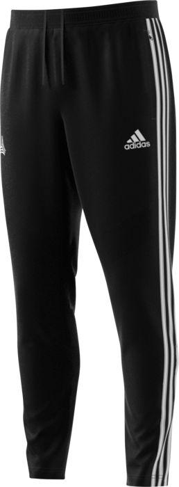 Jogging - ADIDAS - Jogging tan training - Noir Homme L