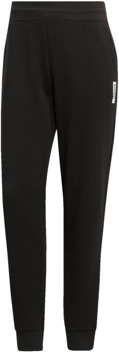 Pantalon - ADIDAS - Bb tp - Noir Femme L