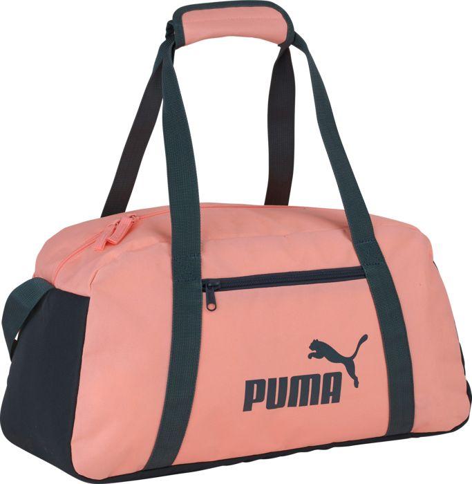Sac de sport - PUMA - Phase sport bag xs - Peche Mixte