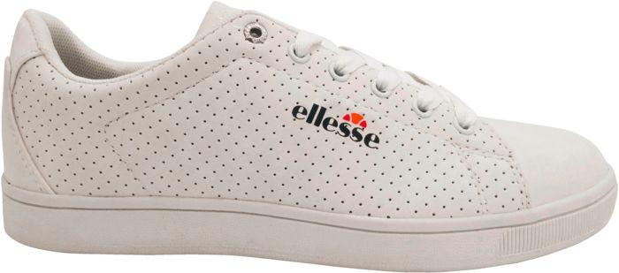 Chaussures - ELLESSE - Cannes - Blanc Femme 36