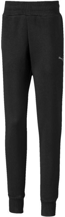 Pantalon - PUMA - Ka - Noir Fille 8ANS