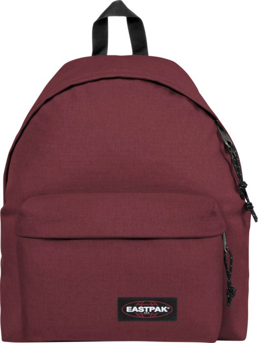 Sac a dos - EASTPAK - Out of office - Bordeaux Mixte