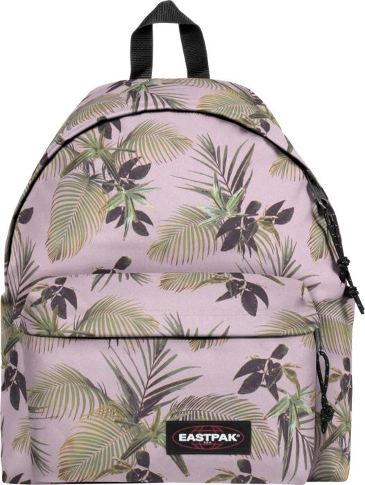 Sac a dos - EASTPAK - Padded brize mel - Multicolore