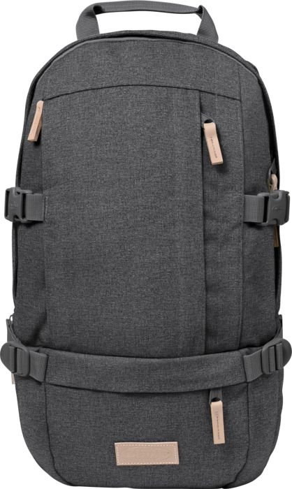 Sac a dos - EASTPAK - Floid - Gris Mixte