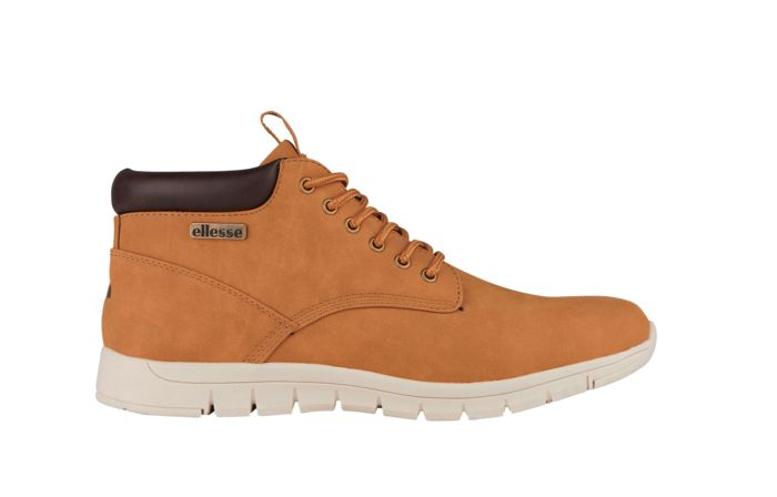 Chaussures - ELLESSE - New andy - Miel Homme 45