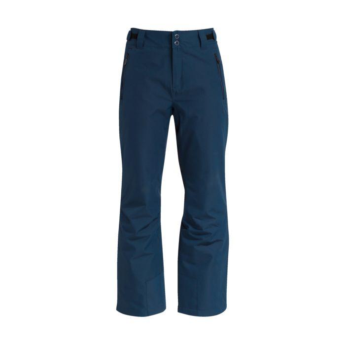 Pantalon - ROSSIGNOL - Grade - Bleu Marine Homme L