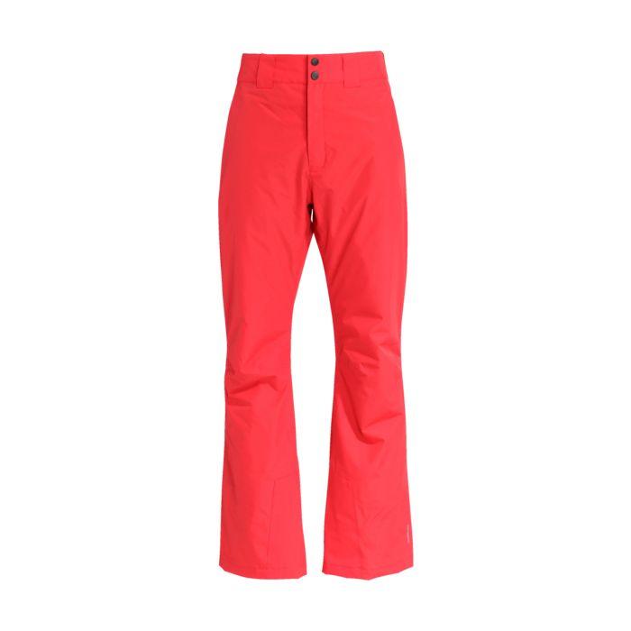 Pantalon ski - EIDER - Jandri pant m rouge - Rouge Homme 44