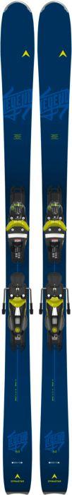 Ski - DYNASTAR - Legend 84 (konect) nx 12 konect gw b90 - Indetermine 170