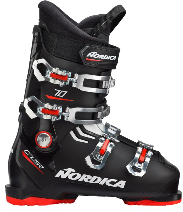 Chaussure de ski - NORDICA - The cruise 70 - Indetermine Homme 27