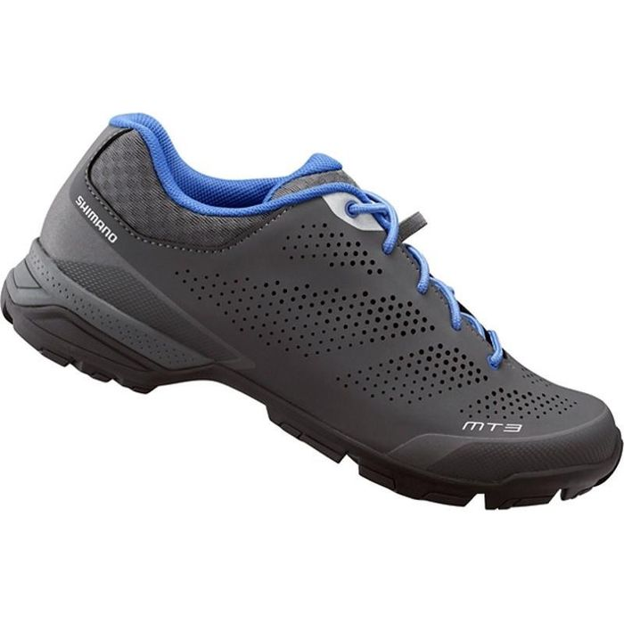 Chaussures - SHIMANO - Mt301 - 43
