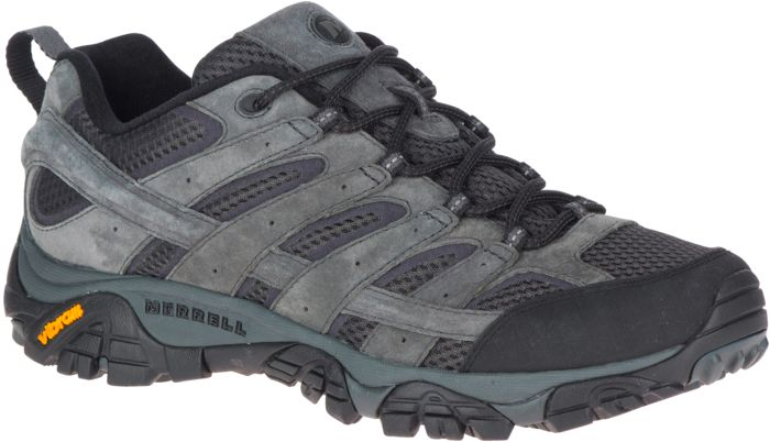 Chaussures basses - MERRELL - Moab 2 vent - Indetermine Homme 41