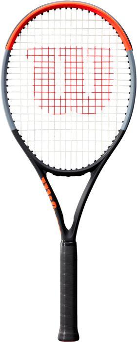 Sport - WILSON - Clash 100l - Indetermine 3