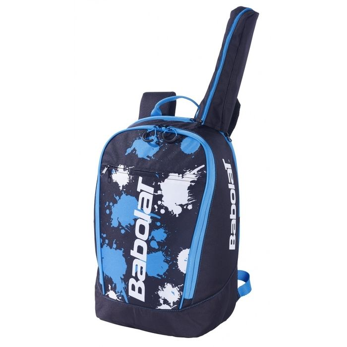 Sport - BABOLAT - Backpack classic club