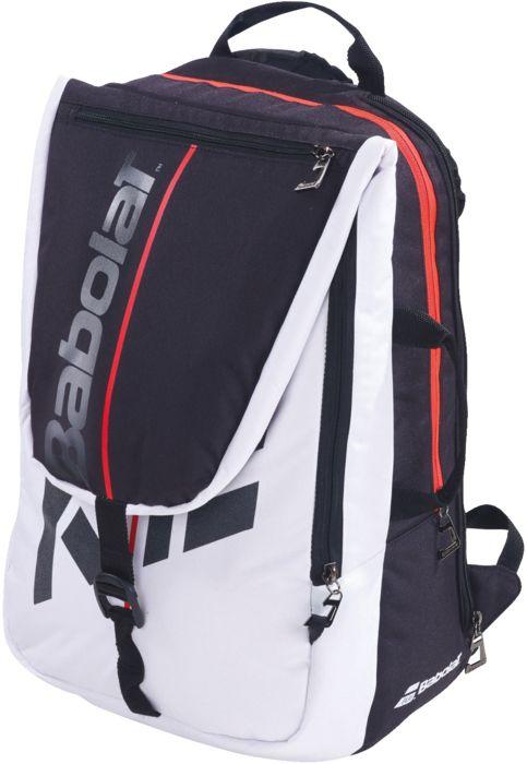 Sport - BABOLAT - Backpack pure strike
