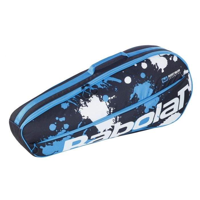 Sport - BABOLAT - Racket holder x3 club