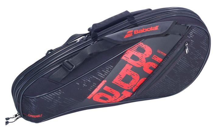 Sport - BABOLAT - Racket holder expandable
