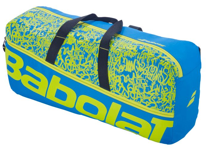 Sport - BABOLAT - Duffel m classic