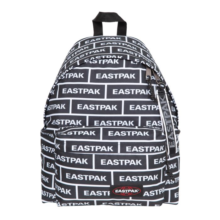Sac a dos - EASTPAK - Padded bold branded - Mixte