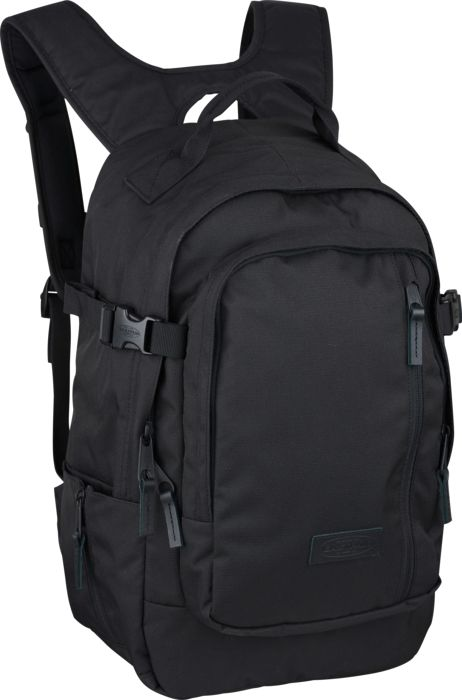 Sport - EASTPAK - Smallker black