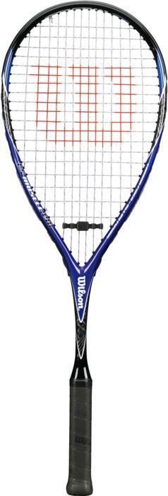 Sport - WILSON - Cs muscle blue