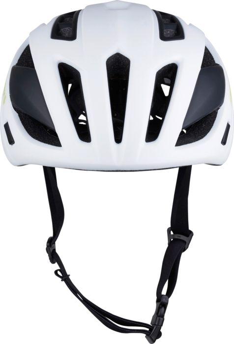 Casque - SCRAPPER - Helmet Team Road 2.1 -  L