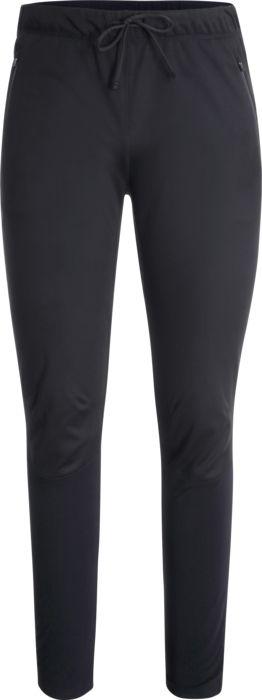 Pantalon - RUKKA - Mallaoja - Noir Homme M