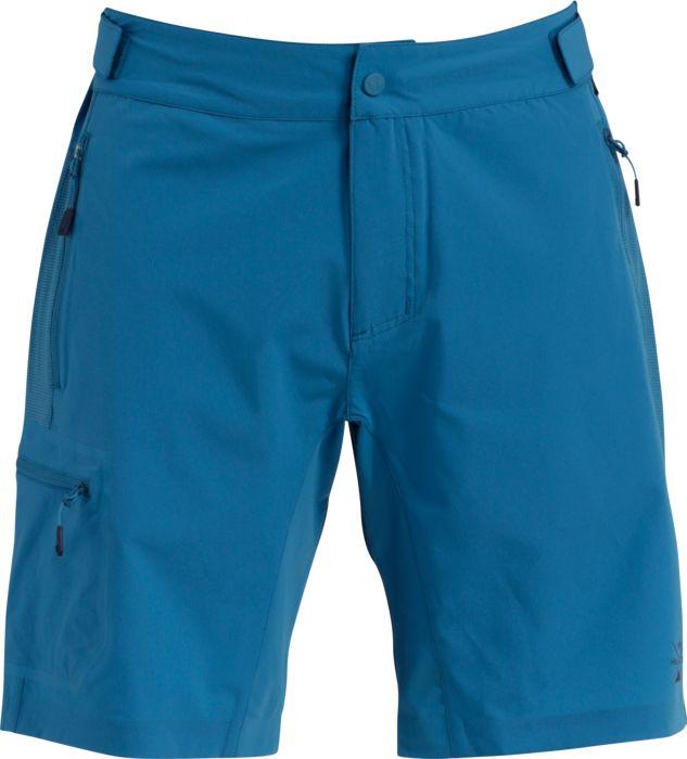 Short - WANABEE - Activ 500 - Bleu Homme M