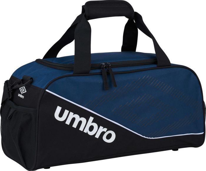 Sac De Sport - UMBRO - Holdhall - Bleu Mixte