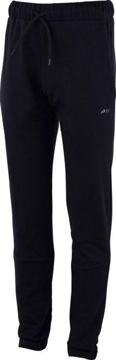 Jogging - ATHLI-TECH - Basic Pant Garcon -  8ANS