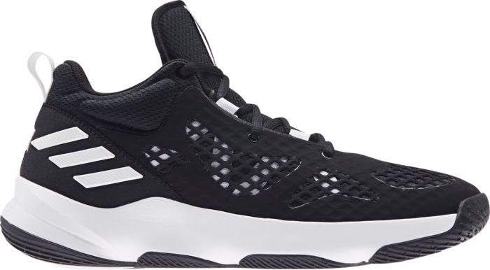 Chaussures - ADIDAS - Pro Next -  45 1/3