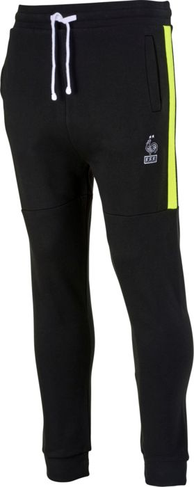 Maillots Nation - WEEPLAY - Fff Pant Lifestyle 21 -  XL