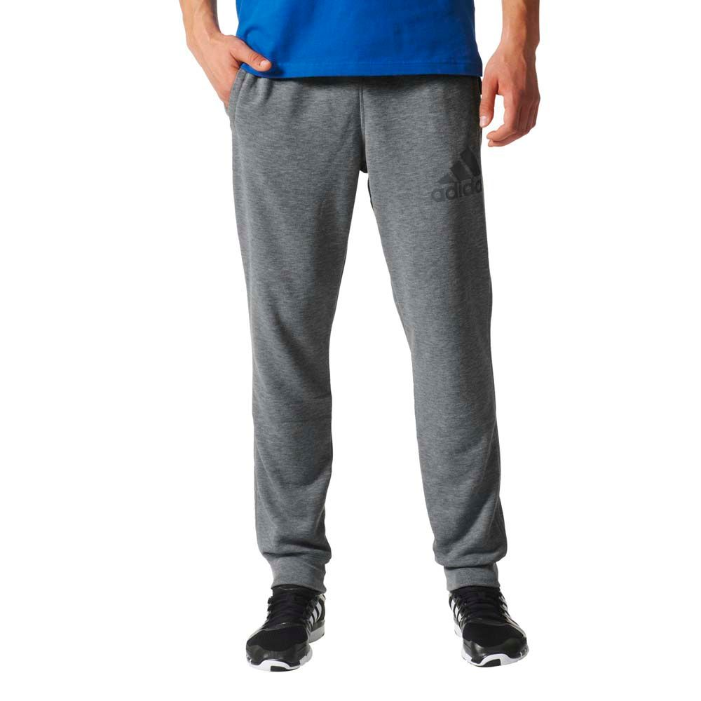 adidas jogging homme slim