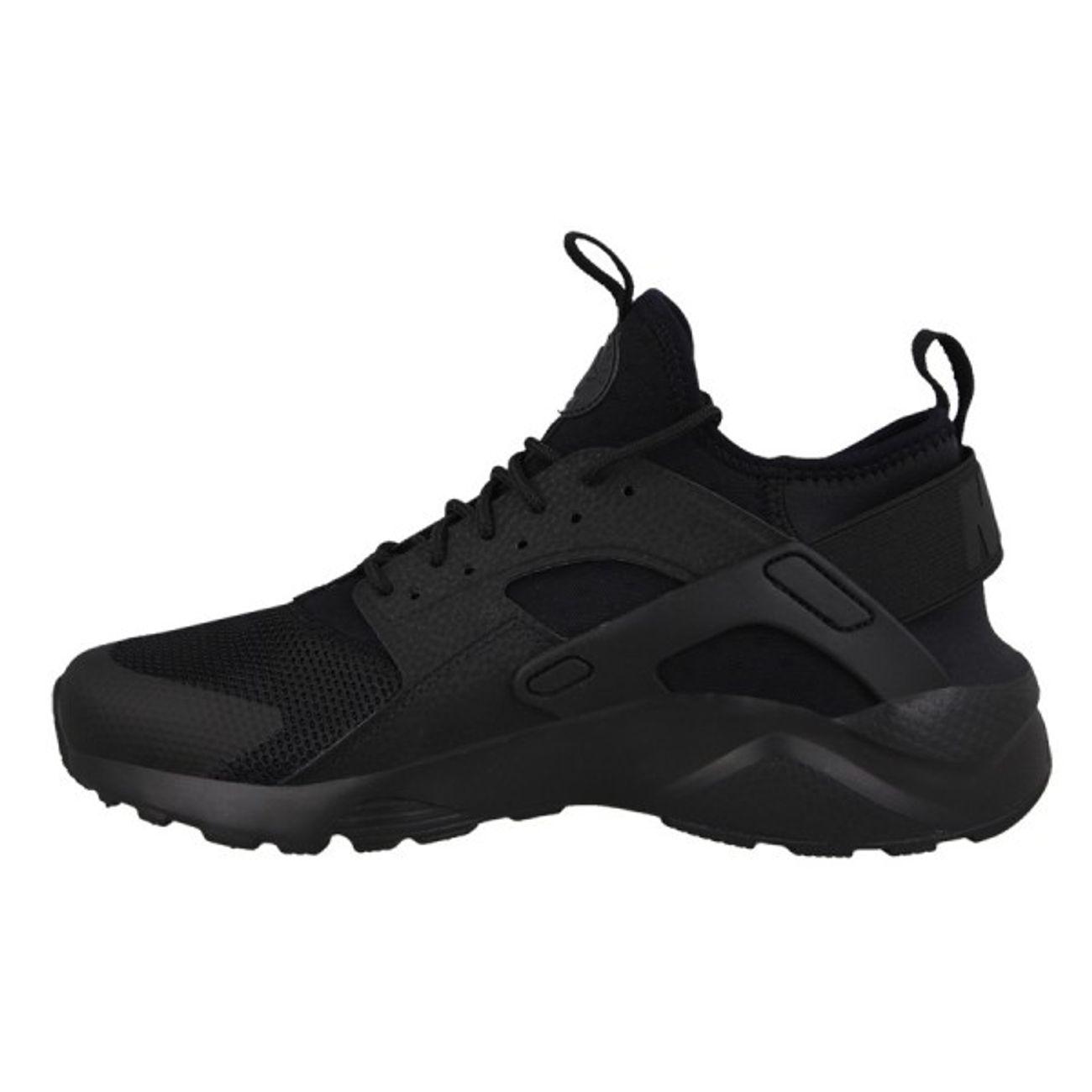 new product 0ffd3 603e8 ... Mode- Lifestyle enfant NIKE Basket Nike Air Huarache Run (GS) - 847569-  ...