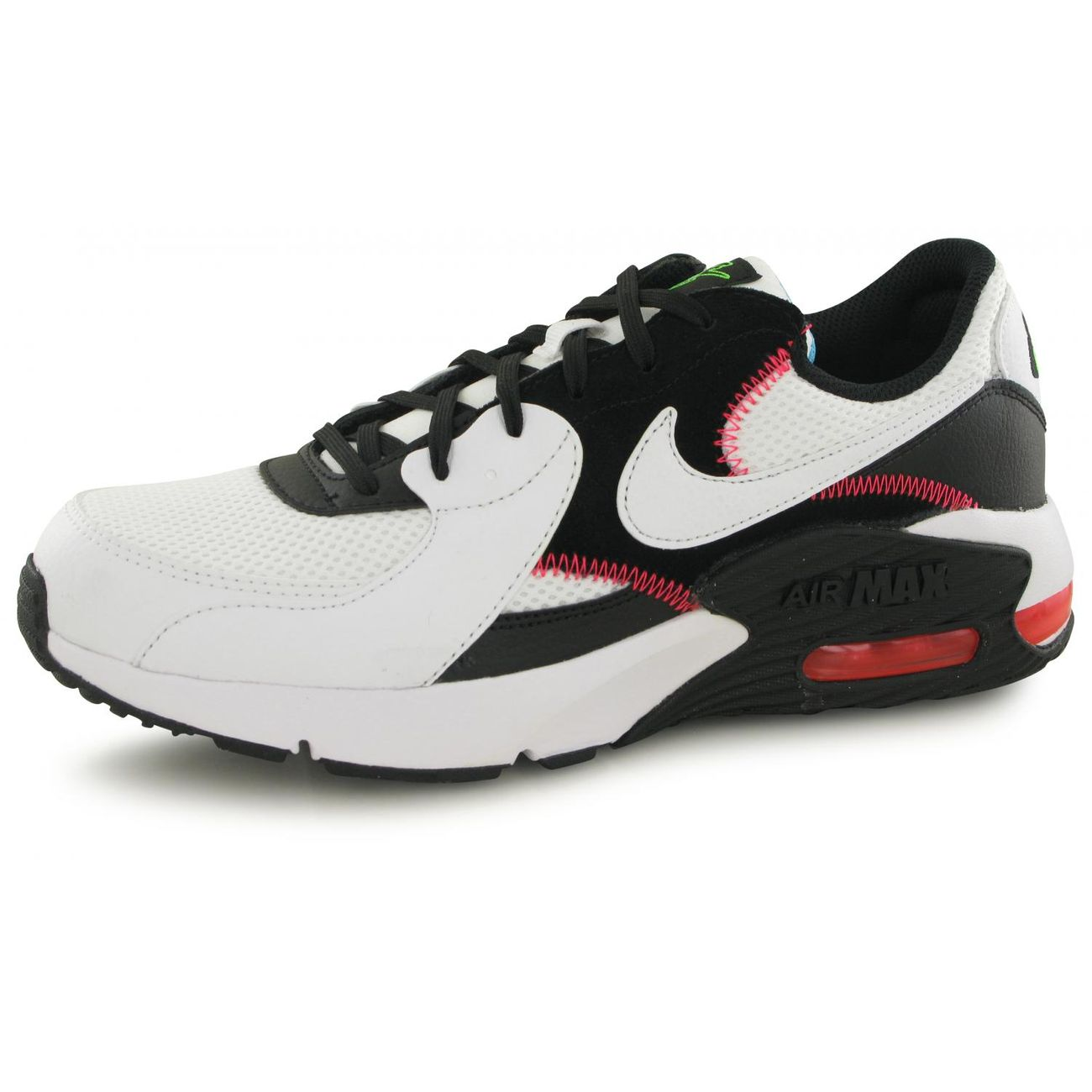 Mode- Lifestyle homme NIKE Baskets Air Max Excee