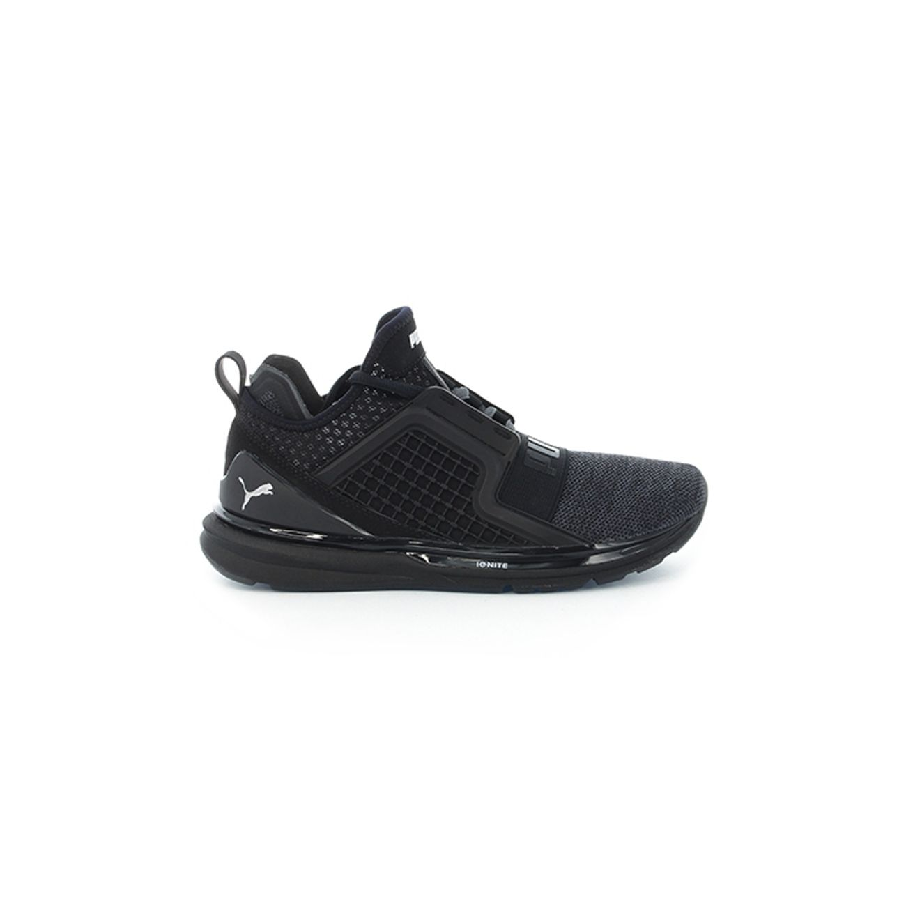 Mode Lifestyle homme PUMA PUMA IGNITE LIMITLESS KNIT