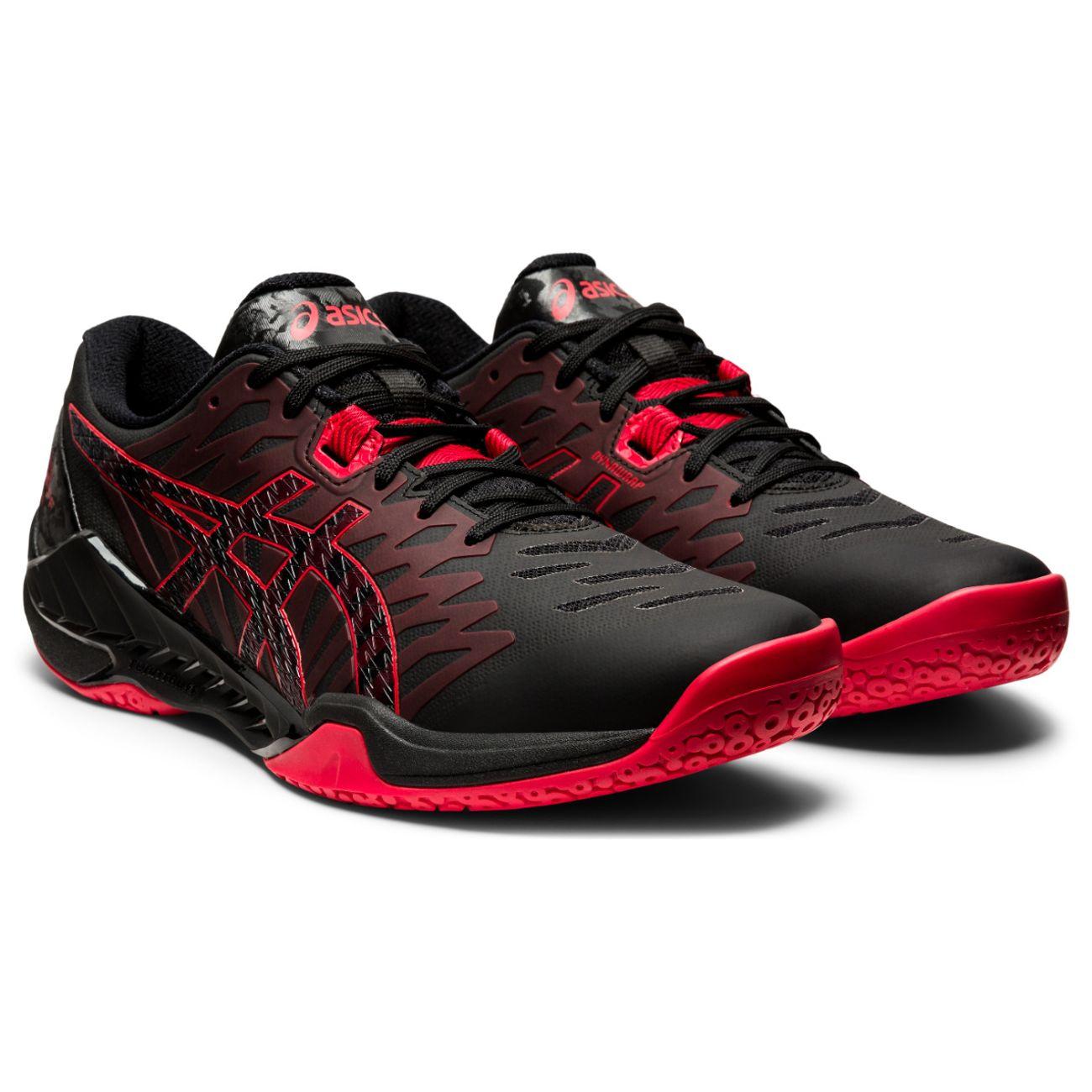 Handball homme ASICS Chaussures Asics Blast FF 2