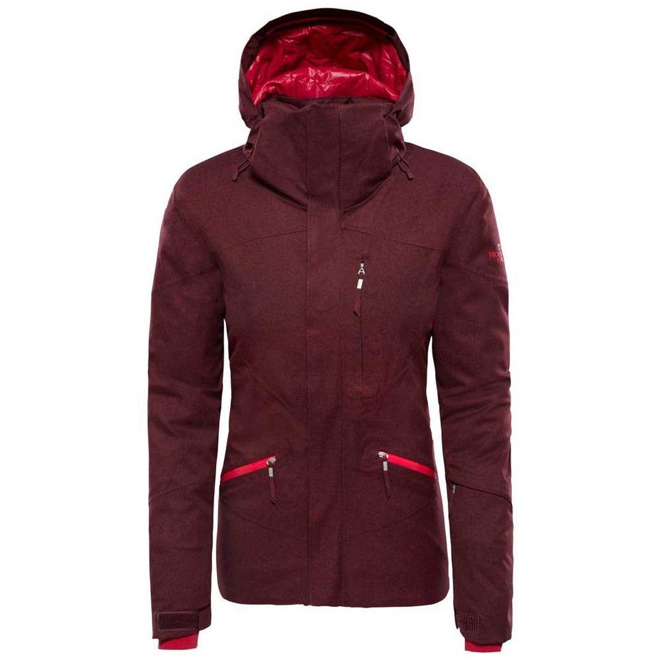 02a2ce70a The North Face Lenado Jacket – achat et prix pas cher - Go Sport