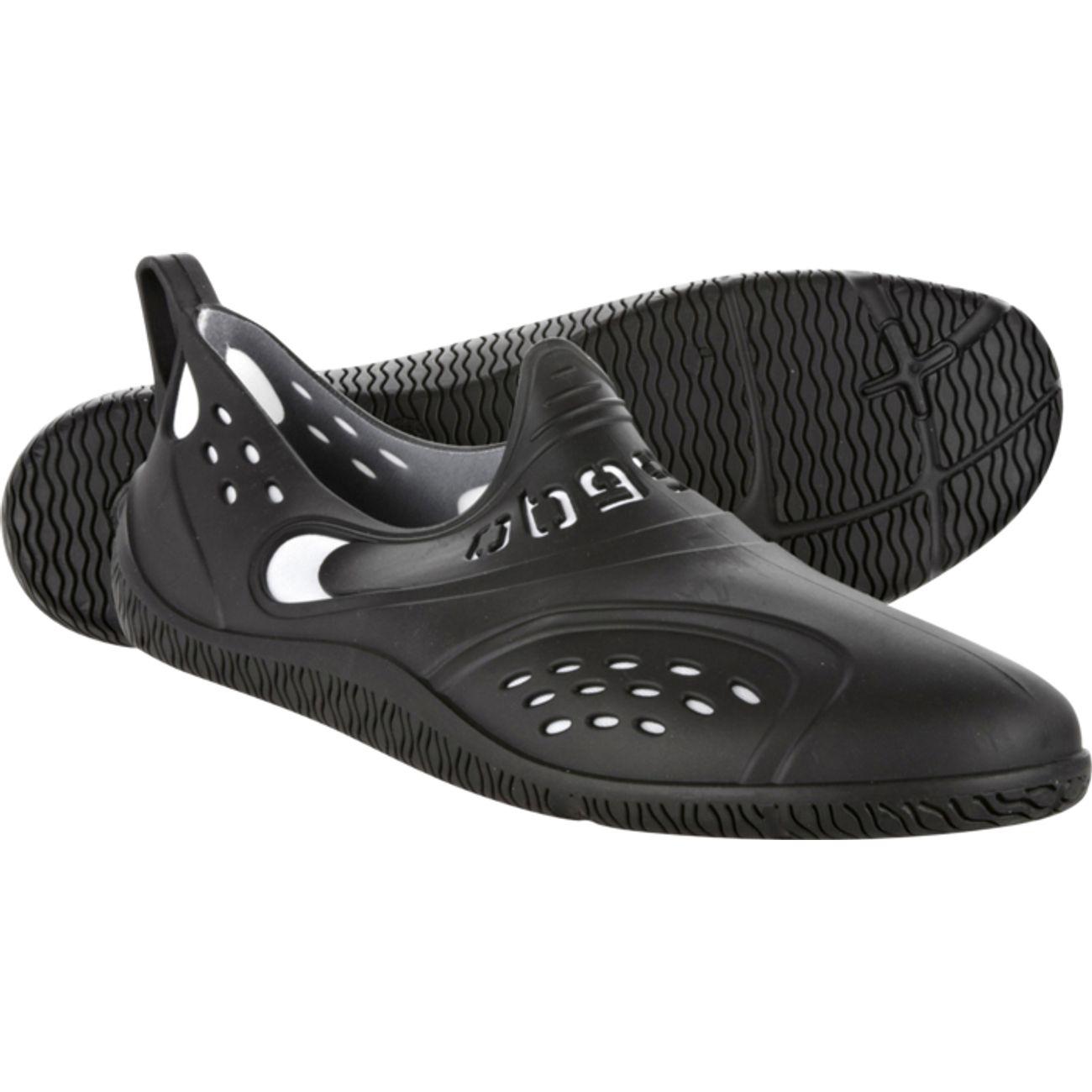 Sport Piscine Piscine Chaussure Go Chaussure tatqrpKw4