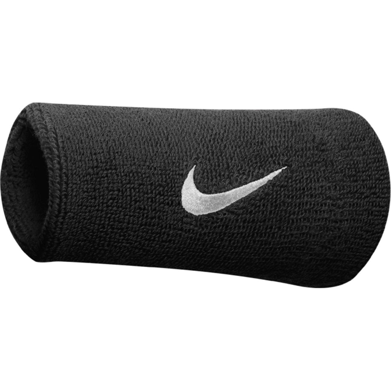 Bandeau Nike Poignet Tennis Gm Adulte ikTOXwPuZ