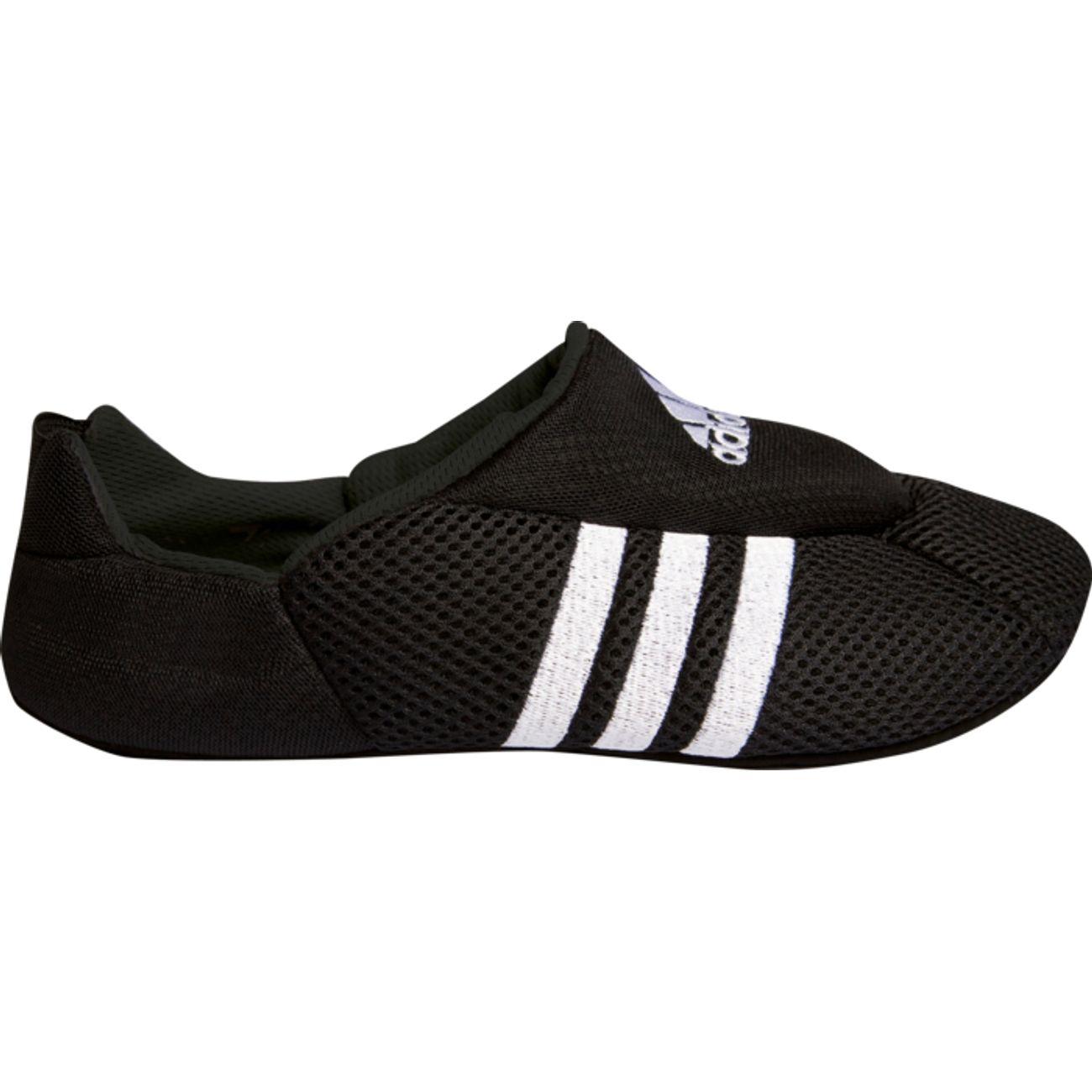Baskets Noirbleu Noir Chaussures Vapormax Nike Plus Basses Air gn1qxaB