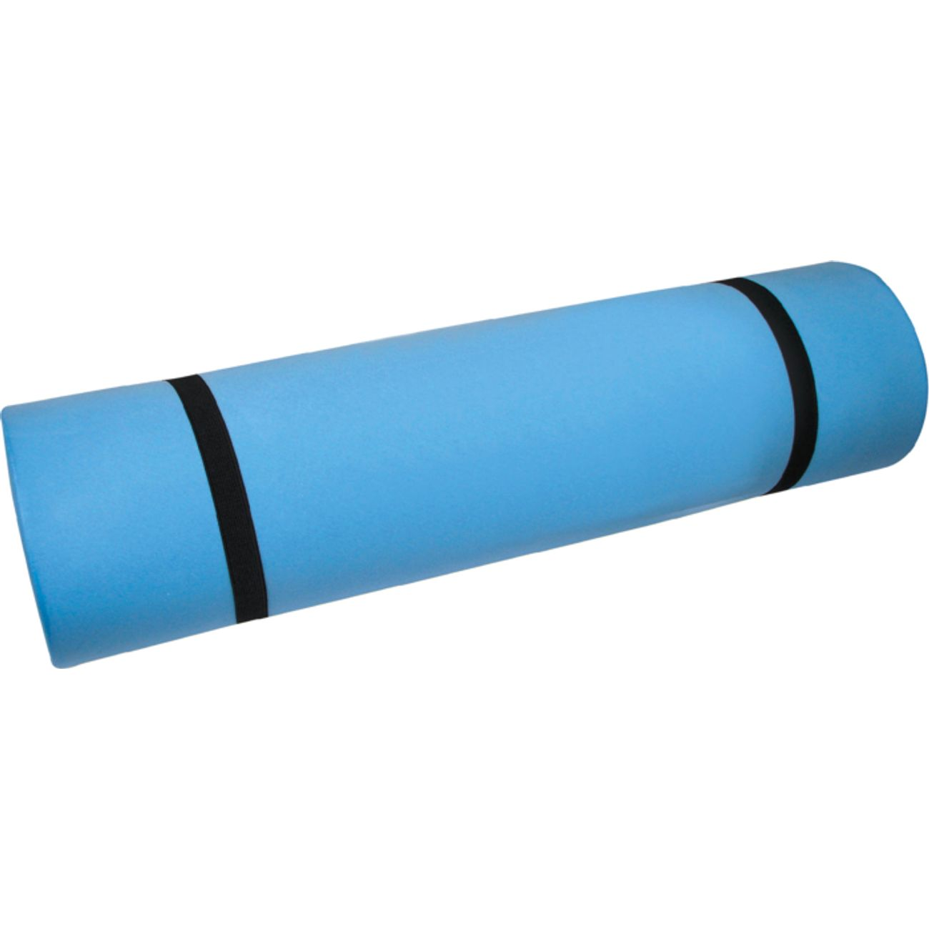 tapis mousse bleu achat et prix pas cher go sport. Black Bedroom Furniture Sets. Home Design Ideas